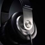 Sony MDR-XB700 hörlurar