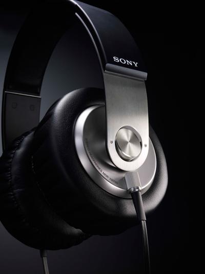Test av hörlurarna Sony MDR-XB700  e34492a1f64aa
