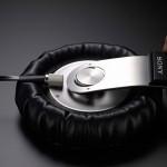 Sony MDR-XB700 örondynor