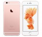 4 bra anledningar att uppgradera till iPhone 6S