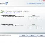 f-secure föraldrakontroll tidsbegränsning