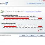 f-secure föräldrakontroll schemalagda tider