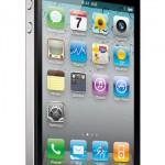 iphone 4 bild