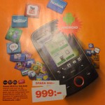 huawei u8100 billig android expert