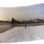 panoramabild iphone