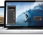 macbook pro familjen