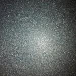bakgrund-glansig-struktur-iphone-4