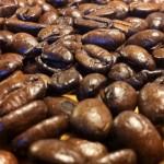 bakgrund-kaffebonor-iphone