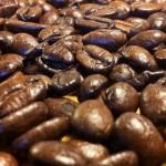 bakgrund-kaffebonor-iphone-4