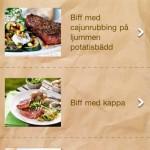 Grillfest grillrecept iphone