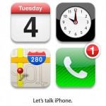 iphone-event-den-4-oktober