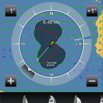 volvo ocean race game iphone