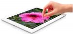 Inget 4G-stöd i Sverige på iPad 4