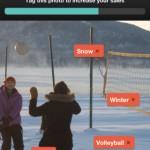 foap app sälj mobilbilder