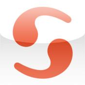 spokn logo