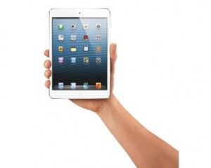 ipad mini vit