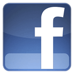"""Bluff på Facebook – Tack vare den nya """"grafiska app"""""""