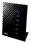 Dags att köpa ny Wifi-router: Asus RT-N56U?
