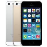 iphone-5s-svart-framsida-vit-guld-baksida