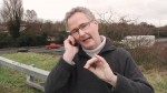 Bättre ljudkvalité i mobilsamtalen med HD-voice