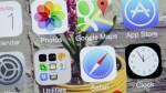 iOS 7 finns att ladda ner nu