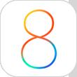 iOS 8 är nu släppt i Sverige
