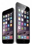 Nyheter i iPhone 6 och 6 plus
