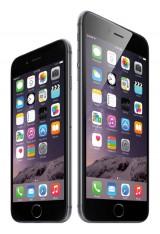 iphone 6 och iphone 6 plus