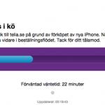 telia iphone 6 kopa online