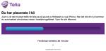 Förbeställning av iPhone 6 och 6 plus har startat