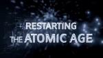 Kompakt fusionsreaktor klar om 10 år?