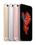 Förköp av iPhone 6S startar nu kl 00:01