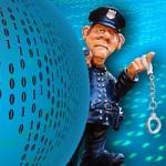 bedrägeri internet tips