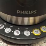 philips hd9380 vattenkokare test