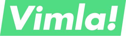 vimla logo