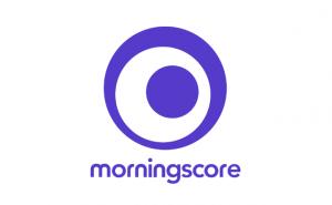 morningscore seo verktyg